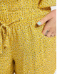 Fresh Made Shorts Allover gul
