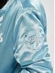Fubu Kurtki przejściowe Varsity niebieski