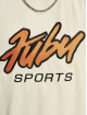 Fubu T-shirt Sprts vit