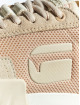 G-Star Footwear Zapatillas de deporte Footwear Rackam Rovic fucsia 6