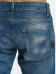 G-Star Loose Fit Jeans D-Staq blue