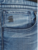 G-Star Straight Fit Jeans Arc 3D Tapered blau 2