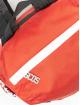 GCDS Plecaki Money Calls // Warning: Different return policy – item can not be returned czerwony