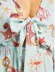 Glamorous Combinaison & Combishort Ladies bleu