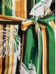 Glamorous Combinaison & Combishort Ursula vert