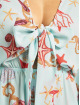 Glamorous Jumpsuit Ladies blau
