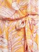 Glamorous jumpsuit Nele oranje