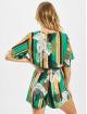 Glamorous Jumpsuit Rosalie verde