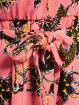 Glamorous Kjoler Romy pink