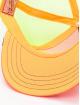 Goorin Bros. Trucker Caps Bros. Electric Tamale orange