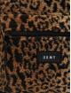 Grimey Wear Backpack Pantera V8 colored 3