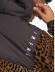 Grimey Wear Winterjacke GTO Heritage Anorak rot 11