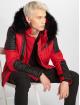 Hechbone Parka Trello rouge 0