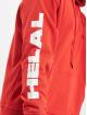 Helal Money Hettegensre Money First red
