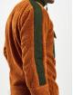 Helly Hansen Jumper YU 1/2 Zip Pile orange