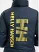 Helly Hansen Puffer Jacket Urban Reversible gelb