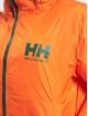 Helly Hansen Puffer Jacket Urban Reversible green