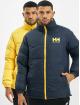 Helly Hansen Puffer Jacket Urban Reversible yellow