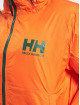 Helly Hansen Vattert jakker Urban Reversible grøn