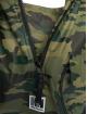 Helly Hansen Winterjacke PU Anorak camouflage 6