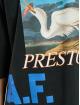 Heron Preston Trika Preston čern
