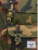 Herschel Backpack Little America camouflage 7