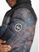 HYPE Puffer Jacket Leaf colored 3