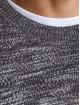 Jack & Jones Пуловер Jjethomas синий