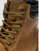 Jack & Jones Boots jftStoke brown 6