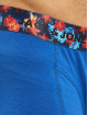 Jack & Jones Boxer jacPrinted WB 3-Pack bleu