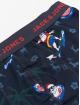 Jack & Jones Boxer jacOrg Giftbox blu
