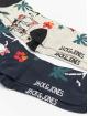 Jack & Jones Boxerky jacOrg Giftbox modrý