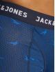 Jack & Jones boxershorts jacTim blauw 1