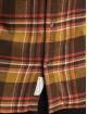 Jack & Jones Camisa jprBlujamie One Pocket marrón
