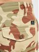 Jack & Jones Cargo pants jjiPaul jjFlake Akm Desert Camo camouflage