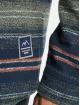 Jack & Jones Hemd jorChill blau