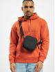 Jack & Jones Hoodie jorCopenhagen orange