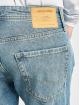 Jack & Jones Jean coupe droite jjiMike jjOriginal Am 764 bleu