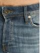 Jack & Jones Jean skinny Jjiglenn Jjoriginal bleu