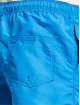 Jack & Jones Kúpacie šortky jjiAruba jjSwim AKM Jones STS modrá