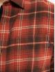 Jack & Jones Kauluspaidat jprBlujamie One Pocket ruskea