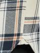 Jack & Jones Koszule jorFinder bezowy