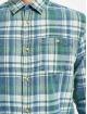 Jack & Jones Koszule jorHans Shirt zielony