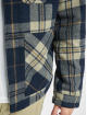 Jack & Jones Kurtki przejściowe jorDoke Wool niebieski