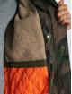 Jack & Jones Lightweight Jacket jorNew camouflage 2