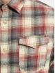 Jack & Jones overhemd prBlurory Wester beige
