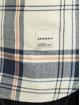 Jack & Jones overhemd jorFinder beige