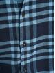Jack & Jones overhemd jorJan blauw