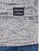 Jack & Jones Pullover Jjethomas blau