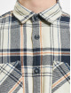 Jack & Jones Shirt jorFinder beige